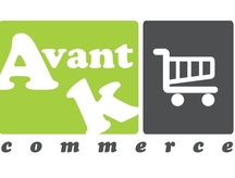 AvantK Commerce