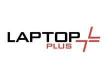 Laptop Plus V2