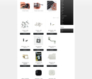 Dealershop voor iPhone Repair re...