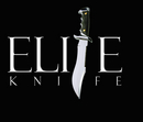 Elite Knife